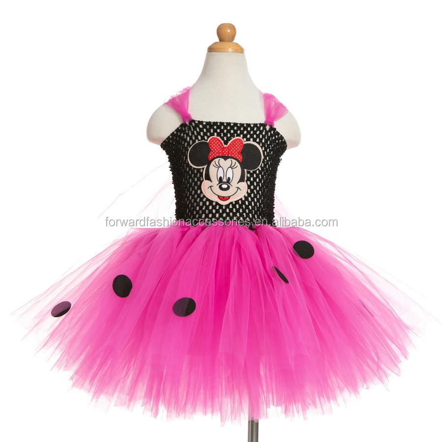 Encuentre el mejor fabricante de vestido para bailar polka y vestido ...