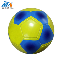 Pvc produit promotionnel <span class=keywords><strong>De</strong></span> conception <span class=keywords><strong>De</strong></span> Football kits <span class=keywords><strong>de</strong></span> football Balle enfant jouet kits <span class=keywords><strong>de</strong></span> football Ballon <span class=keywords><strong>de</strong></span> <span class=keywords><strong>rugby</strong></span>