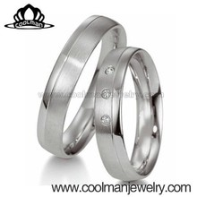 plastic wedding rings plastic wedding rings suppliers and manufacturers at alibabacom - Plastic Wedding Rings