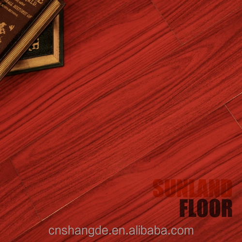 Formica Laminate Flooring Formica Laminate Flooring Suppliers And