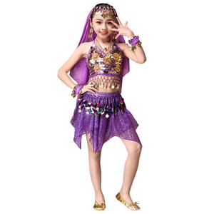 ed611187c9b Egypt Belly Dance Wholesale