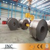 Alibaba official website SS300 SS400 mild cold rolled steel coil scrap ships for sale price per kg