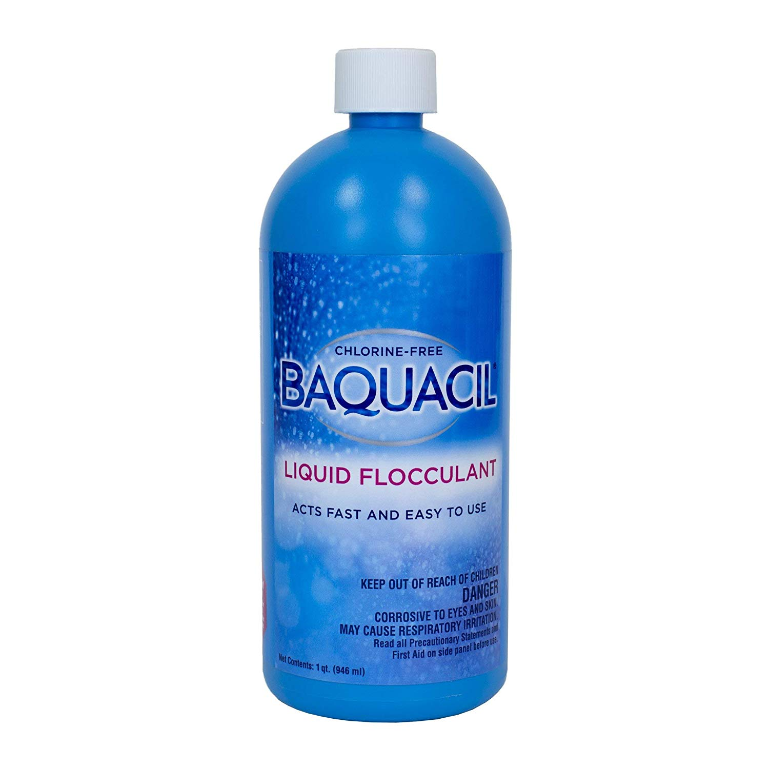 Cheap Flocculant For Textile Plant, find Flocculant For