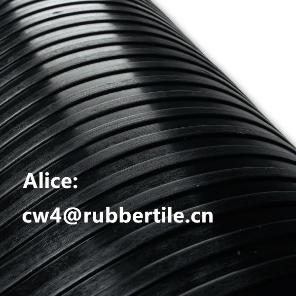 vulcanized rubber sheet/Recycle Natural rubber roll/sheet