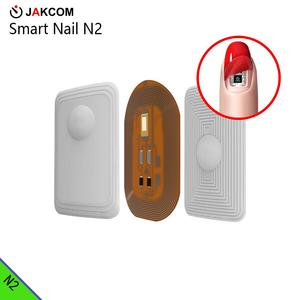 Jakcom N2 Smart New Product Of Gift Sets Like Opening Ceremony Gifts Penis Images Electronic Gift