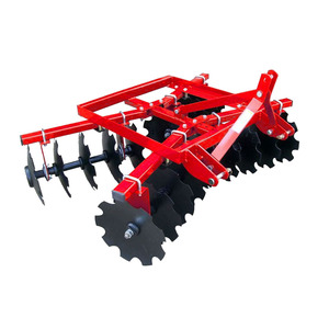 all kinds of tine harrow light opposite disc harrow