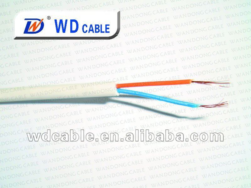 Copper Cable Color Code : Copper cable color code bing images