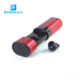 Smallest Bluetooth Earbud Wireless Magnetic Headset TWS02