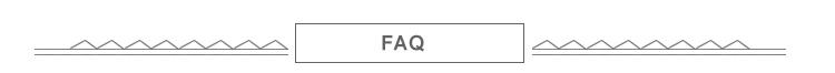 Premium Qualität Multifunktions Küche 4/5/6/8/10/12L nicht stick Elektrische druck herd