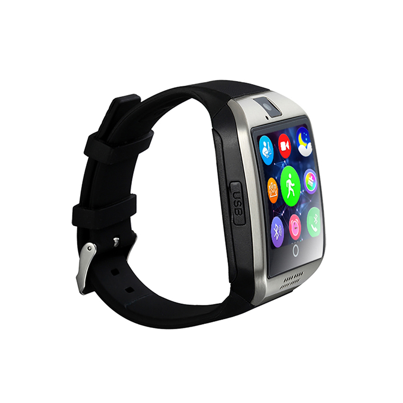 6f24f10d5830ce China Smartwatch M8, China Smartwatch M8 Manufacturers and Suppliers on  Alibaba.com