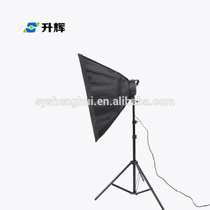 New Arrival cheap studio lights macro photo tent equipment led photography light