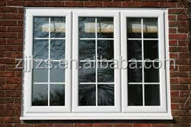 Interior PVC Opening Windows And Doors Designswindow Grill Design