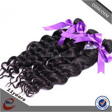 100% Malaysian Virgin Remy Hair, High Quality Cheap Malaysian Curly Hair, 100% Natural Hair Extensions