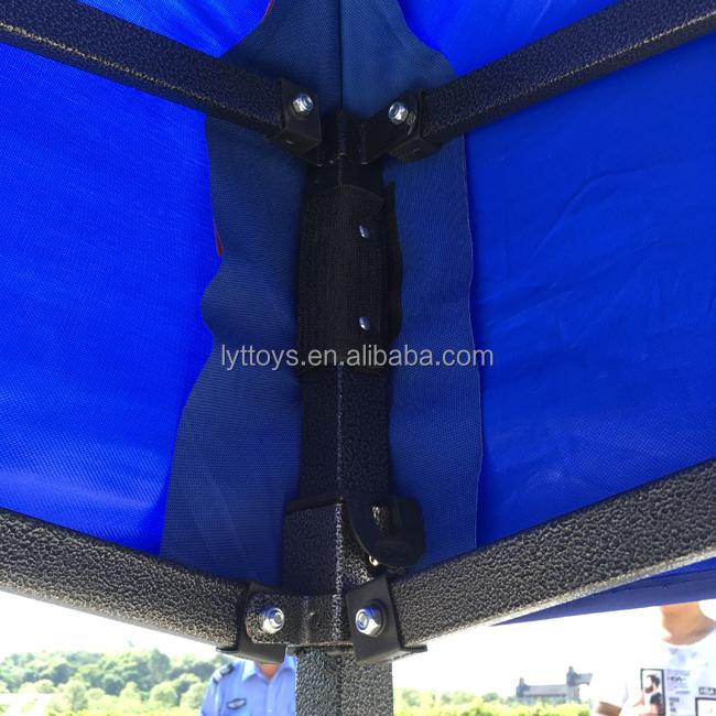 2020 в новом стильном дизайне 3x3 Складная Пляжная палатка, складной автомобиль крышка палатка