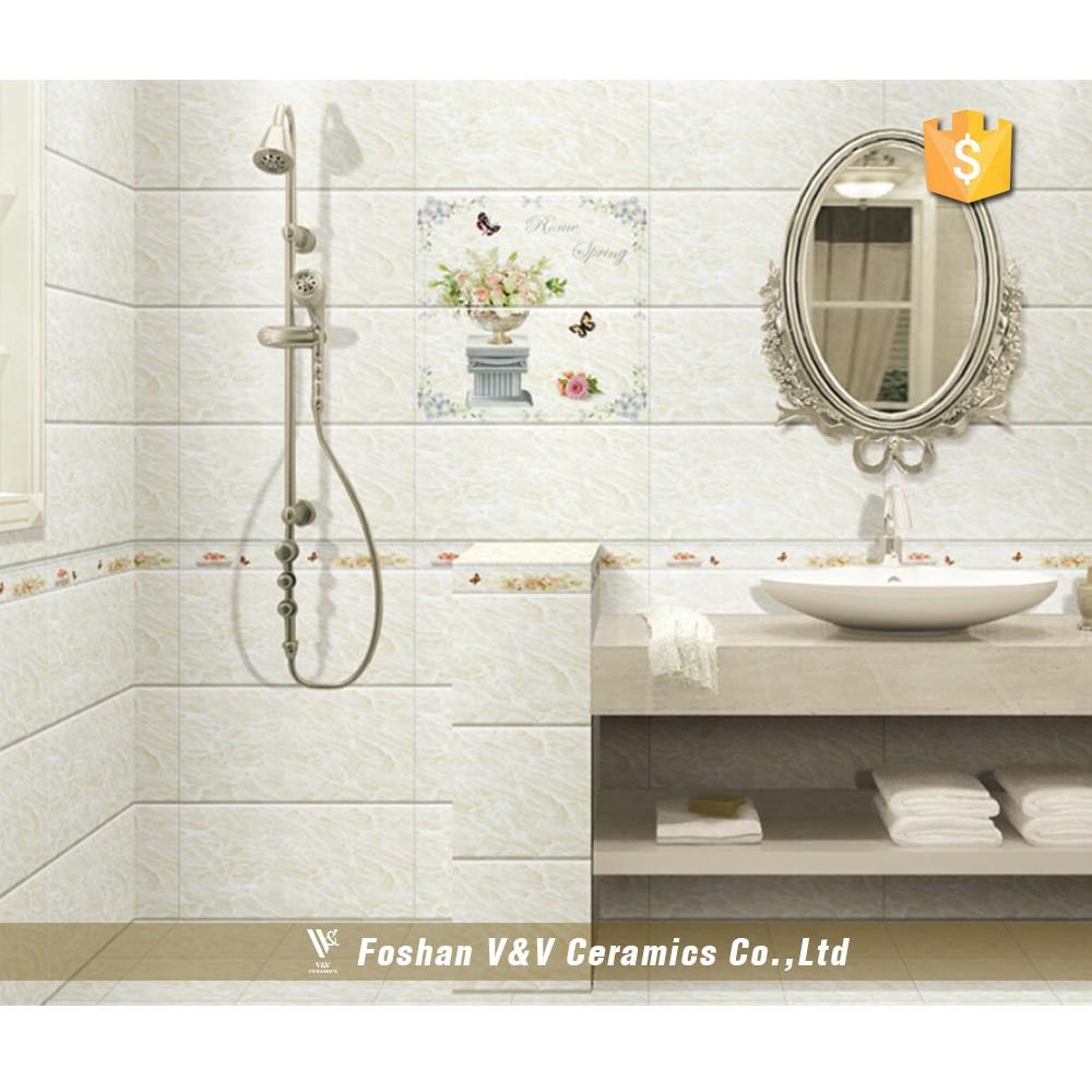 Decorative Indoor Wall Tiles, Decorative Indoor Wall Tiles Suppliers ...