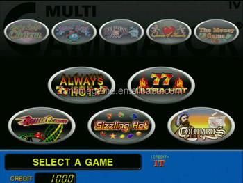 Игровые автоматы крейзи
