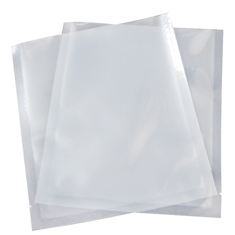 pa/pe reusable food packing snack sealer lamination plastic nylon transparent vacuum <strong>bag</strong>