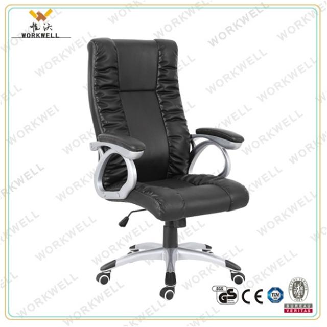 Promoción sillas oficina de lujo, Compras online de sillas oficina ...