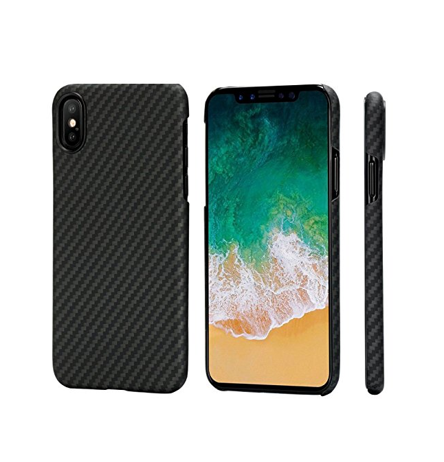 PinJun Electronic-iphone x case | Case For Apple iPhone XXS | PinJun Electronic-24