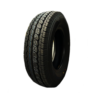 New high quality tires 225/70R15C with low price from China