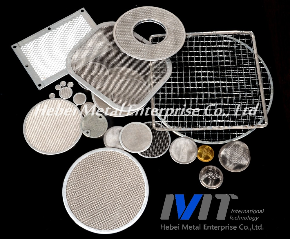 High Temperature Extra Virgin Coconut Activated Carbon Dust Filter ...