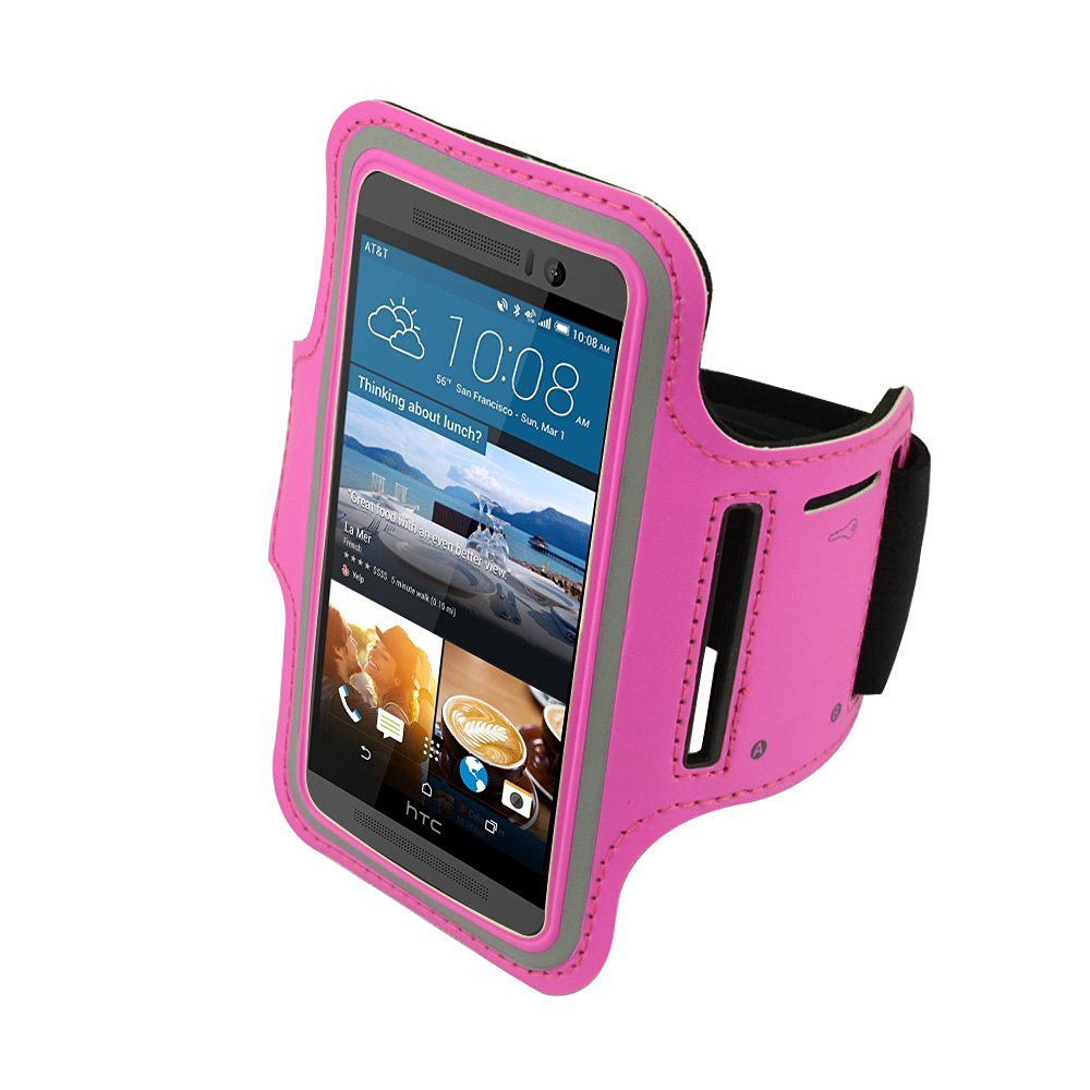 Cheap Rose Nokia, find Rose Nokia deals on line at Alibaba.com
