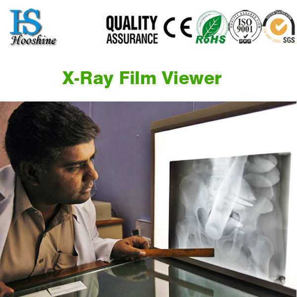 x-ray led viewer /film view