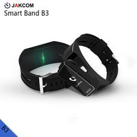 Jakcom B3 Smart Watch New Product Of Gift Sets Like Hot Arab Six Wedding Souvenirs Guests Wedding Door Gift