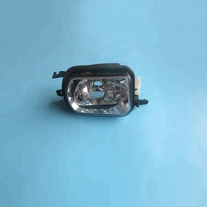 203 SIDE LIGHT LEFT SIDE FOR 203 OEM 203 820 31 56