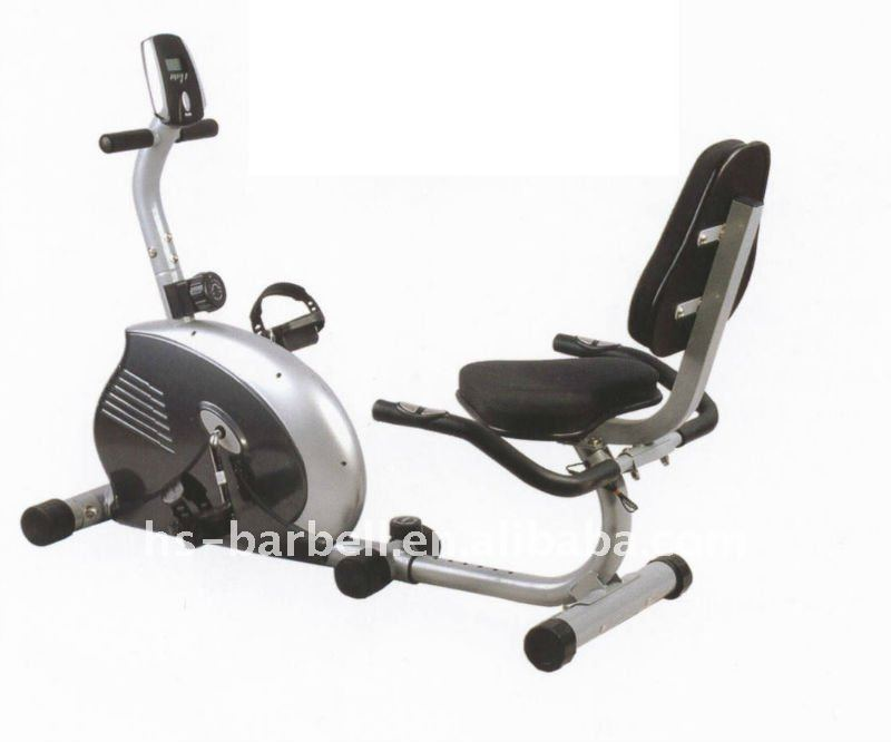 Impulse Exercise Bike Impulse Exercise Bike Suppliers And