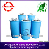 Wholesale china manufacturer epcos lowes motor start capacitor