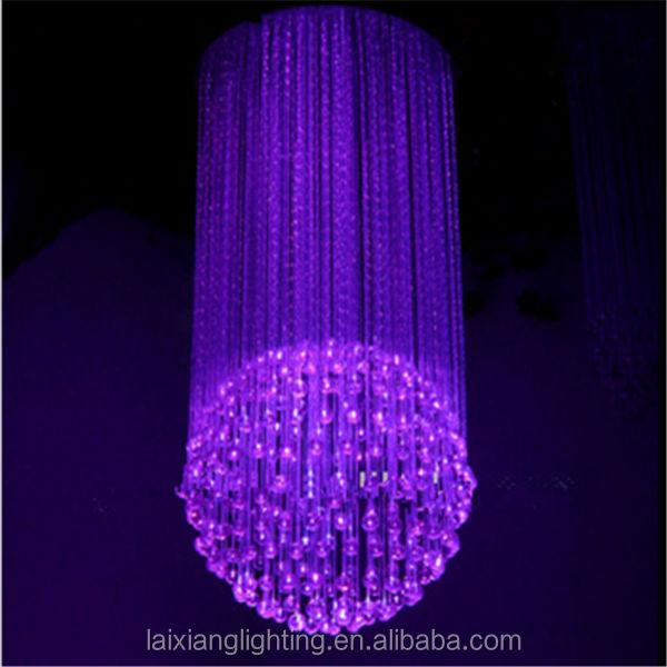 end glow fiber lighting decoration sauna room fiber optical lightingresidential fiber optic lighting & End Glow Fiber Lighting DecorationSauna Room Fiber Optical ... azcodes.com