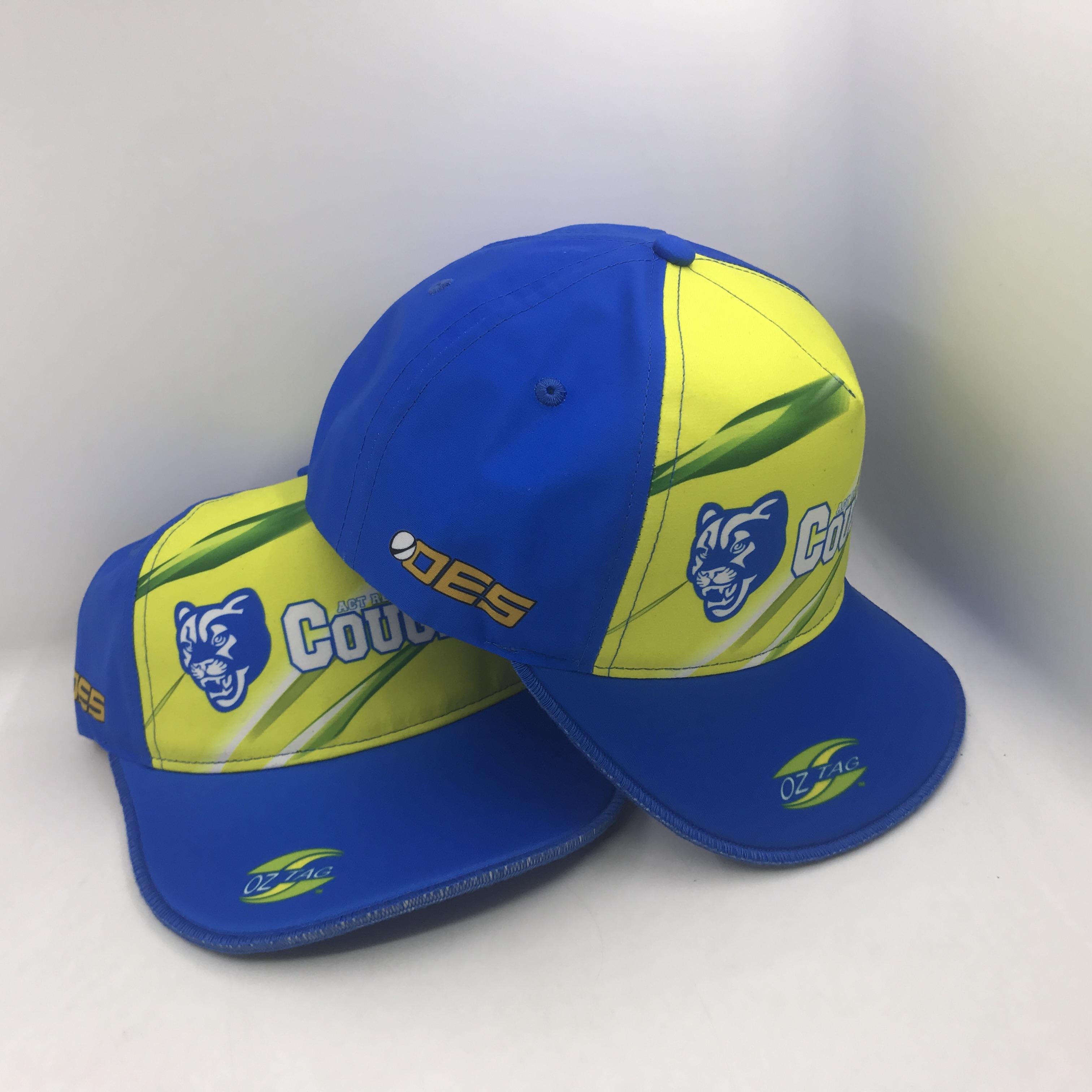 snapback hats caps