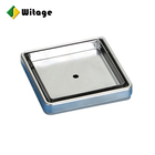 2017 New design Customized shower drain pan
