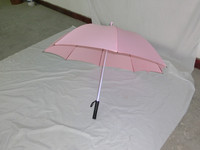 Umbrella With Led Light Straight Gifts Items Where To Buy Umbrella Manufacturers UK