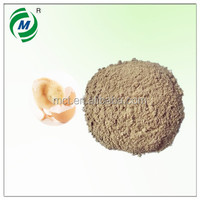 MBM 50% hot sale meat and bone meal for poultry feed