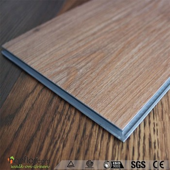 planks ksanmhgvjwht china commercial down product dry glue lvt flooring vinyl pvc tiles floor back