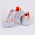 2016 Spring New Comfortable Mesh Sneakers Korean Version For Boy And Girl Wear Shoes Running Shoes