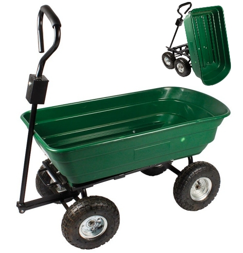 Nice Decorative Garden Cart, Decorative Garden Cart Suppliers And Manufacturers  At Alibaba.com