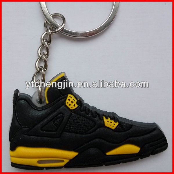Authentic Jordan Shoes, Authentic Jordan Shoes Suppliers and