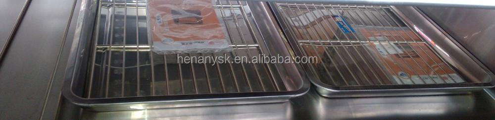 The Popular Warming Showcase Display Warmer With 30-85 Degrees Glass Food Warmer Display Showcase