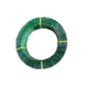 Factory sales Making Plastic PET Strapping Band Plastic Packing Strip Belt