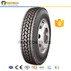 2016 ALIBABA BEST SELLER CHINA TRUCK TIRES