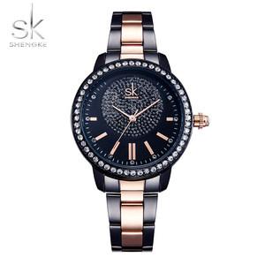 04a9da68e Female Wrist Watches, Female Wrist Watches Suppliers and Manufacturers at  Alibaba.com