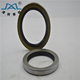 TCM HELI forklift seal ring factory AXLE HUB OIL SEAL 03217-14501