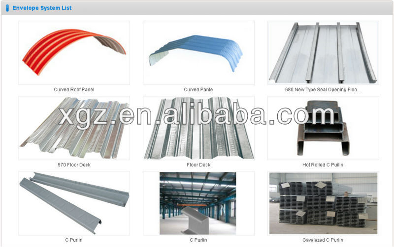 best price prefab steel structure layer chicken farm for sale in south africa
