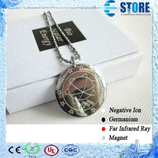 China energy scalar technology pendant wholesale alibaba mst energy pendant quantum scalar energy pendant lovely gift pendant japanese technology aloadofball Image collections