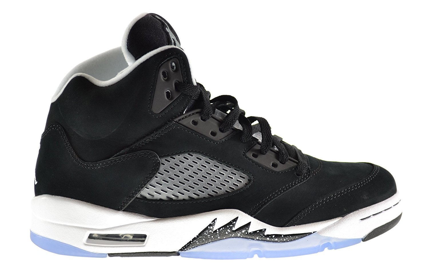 6178ff78a11c Get Quotations · Air Jordan 5 Retro