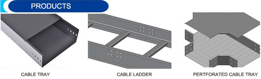 Equipment  High strength cable tray stainless steel 316 unistrut channel