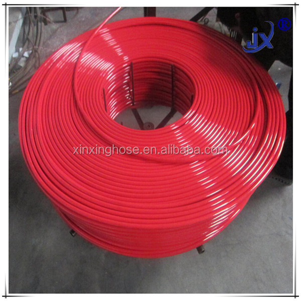 High Quality Sewer Jetting Hose